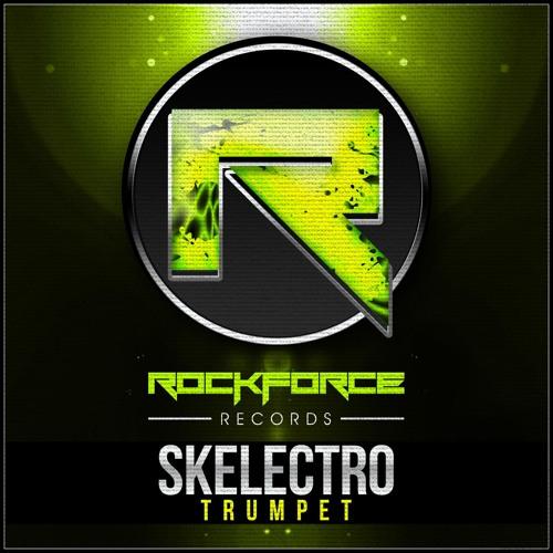 Skelectro - Trumpet (Original Mix)