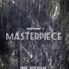 Droptwins - Masterpiece (Original Mix)