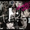 T-ARA - NUMBER NINE ( JAPANESE VER. ) - DAN.T MIX