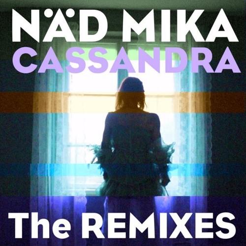 Cassandra (MK_MikaLzz_ Short Remix)