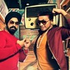 GUCCI ARMANI - Simranjeet Singh Ft. Raftaar | Blockbuster Song of 2013