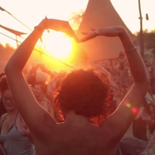 Love Tribe