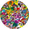 Oscar Aguilera, Guille Placencia, George Privatti - Where is Wally (Original Mix)