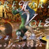 ...:::Fire Hart Vol 2 DJ IsHaN Shadow Flash Dj:::...