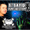 Dj David Feat. Xs Project - Pumping Storm Dcibelia