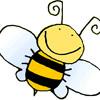 Bees Wax [CLIP]