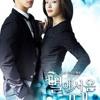 Download (COVER) Hello, Goodbye (안녕) - Hyorin (효린) Mp3