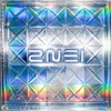 [INST] Stay Together - 2NE1