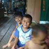 Lagu Dayak - Kalimantan Pulau Borneo.mp3
