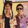 AbdalSTORY Feat. AryPanduSS - Dalam Kelam