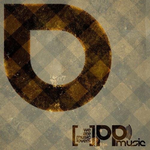"Luca Lento ""Wickedup"" (Original Mix) Out Now @ GABRIEL ROCHA Aka Dj PP 's LabeL!!"