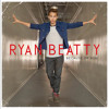 Hey L.A. Ryan Beatty