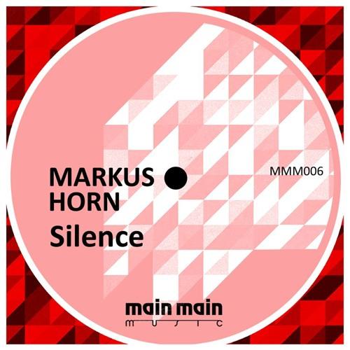 Markus Horn - Silence (Original Mix) preview