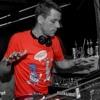 DJ Stole @ Symbolic Party 18.04.2014. The Tube club live rec