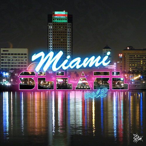 DSF - Fade Away (Original Mix)_96 Kpbs