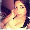 baby rasta y gringo me niegas remix feat nengo flow y jory (official song).mp3
