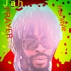 Download Jah prayer freestyle Mp3
