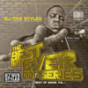 Best Of Biggie Mixtape V1 Mixed by DJ NVS Styles