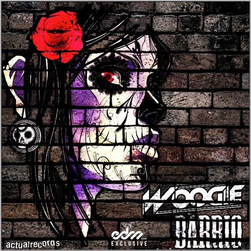 Woogie - Barrio [EDM.com Exclusive]