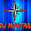 DJ MONTARA - ELECTRO  CLUB  DANCE MIX 2014 APRIL #Vol6 *FREE DOWNLOAD*