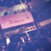 ASIA POP tribute to G-Star by DJ Johnny Hsu