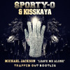 Michael Jackson : Leave Me Alone -Kisskaya & Sporty-O DOWNLOAD FREE at www.TequilaRageFaceGang.com