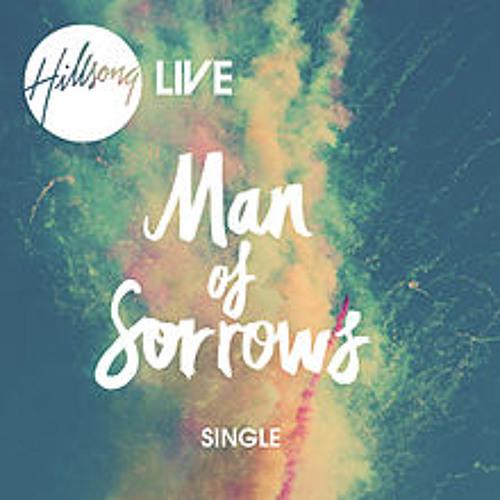 Man Of Sorrows - Hillsong Live [Instrumental] by Philip Jeyan C