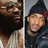 Nipsey Hussle Proud Of That Feat Rick Ross Mp3