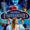 Free Download So Close Cover - Jon Mclaughlin From the movie Enchanted Mp3