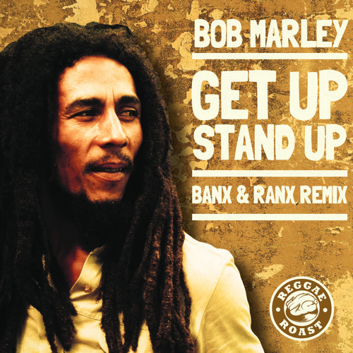"""Meaning of """"Get Up, Stand Up"""" by Bob Marley - Song ..."""