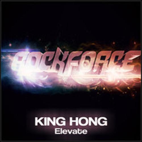 King Hong - Elevate