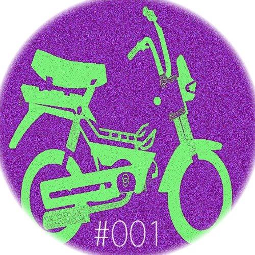 Sita - Podcast  #001 (29-09-2013)
