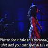 JheneAiko Ft.Kendrick Lamar Stay Ready