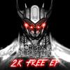 Download Jub - Mario Flex [Cruel Reaction Remix] (FREE @2K) Mp3