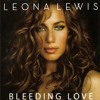 Bleeding In Love