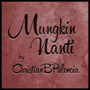 Mungkin nanti - Peterpan (Cover)