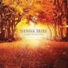Sienna Skies - Breathe