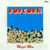 Magic Men - Pop Corn (My Vinyl Record)