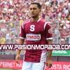 """Diego Estrada """"Me siento aliviado porque le ayudé al equipo"""""""