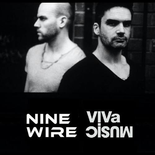 Ninewire VIVa MUSiC Mix April 2014