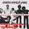 Earth, wind & fire -Boogie Wonderland (Peetboy &Mr.Tom Wave Bootleg)