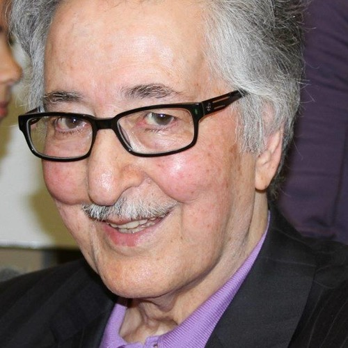 "Banisadr 93-02-08=جنجال فیلم ""من روحانی هستم"" درگفتگوی رادیو فرانسه با ابوالحسن بنی صدر"