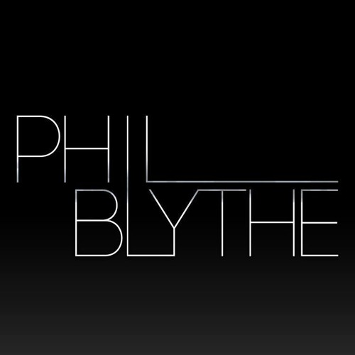 Phil Blythe & Billy Simmons - Never Really Mine (FREE DOWNLOAD)