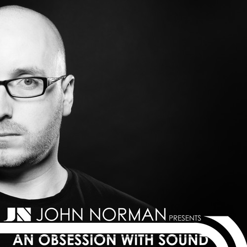 AOWS008 - An Obsession With Sound - Damarii Saunderson Guest Mix