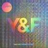 Lifeline - Hillsong Y&F (LH Remix)