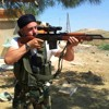 Nusret Kurtishi - Lufta për All-llah