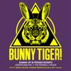 Sharam Jey & Teenage Mutants - Understand Me! (Betoko/ Thodoris Triantafillou + Cj Jeff Remixes)