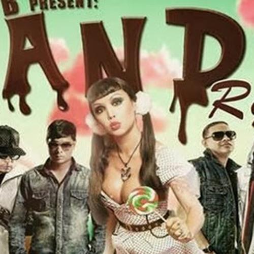 CANDY PLAN B LIVE XLUSIVE PRO X DJ CER3ZAO EL CRIMINAL DEL FULL MIX LIVE SIN SELLO