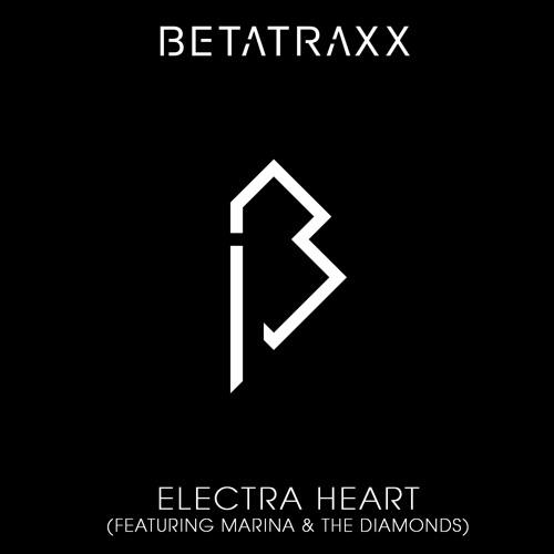 Electra Heart Ft. Marina And The Diamonds