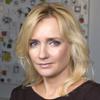 Techcityinsider interview: Julie Meyer, Ariadne Capital